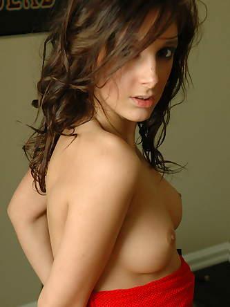 Erotic Pics Spunky Angels