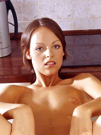 Sex Pictures Nasty Angels